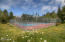 1270 Meadow Lane, Depoe Bay, OR 97341 - Outdoor tennis courts