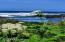 1270 Meadow Lane, Depoe Bay, OR 97341 - Little Whale Cove