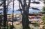 2440 NE 36th Dr, Lincoln City, OR 97367 - Peak View