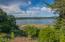 625 NE Buker, Waldport, OR 97394 - Bay view.