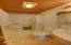 625 NE Buker, Waldport, OR 97394 - Bathroom#1.
