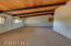 625 NE Buker, Waldport, OR 97394 - Master bedroom.
