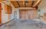 625 NE Buker, Waldport, OR 97394 - Garage.