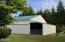4616 S Beaver Creek Rd, Waldport, OR 97394 - arena one