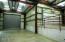 4616 S Beaver Creek Rd, Waldport, OR 97394 - shop inside one