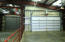 4616 S Beaver Creek Rd, Waldport, OR 97394 - shop inside two