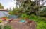 5623 SW Neal Ave, Waldport, OR 97394 - 5623SWNeal (20)