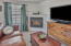 228 SE Mast Ave, Lincoln City, OR 97367 - Living Room