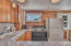 228 SE Mast Ave, Lincoln City, OR 97367 - Kitchen