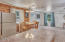 228 SE Mast Ave, Lincoln City, OR 97367 - Kitchen/Dining