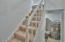 228 SE Mast Ave, Lincoln City, OR 97367 - Stairs
