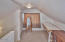 228 SE Mast Ave, Lincoln City, OR 97367 - Master Bedroom