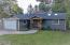 5354 NE Port Ln., Lincoln City, OR 97367 - Exterior
