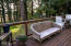 5354 NE Port Ln., Lincoln City, OR 97367 - Lovely Entertainment Deck