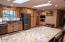 5354 NE Port Ln., Lincoln City, OR 97367 - Designer Chef's Kitchen