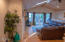 5354 NE Port Ln., Lincoln City, OR 97367 - Great Room