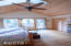 5354 NE Port Ln., Lincoln City, OR 97367 - Master Suite