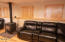 5354 NE Port Ln., Lincoln City, OR 97367 - Family Room