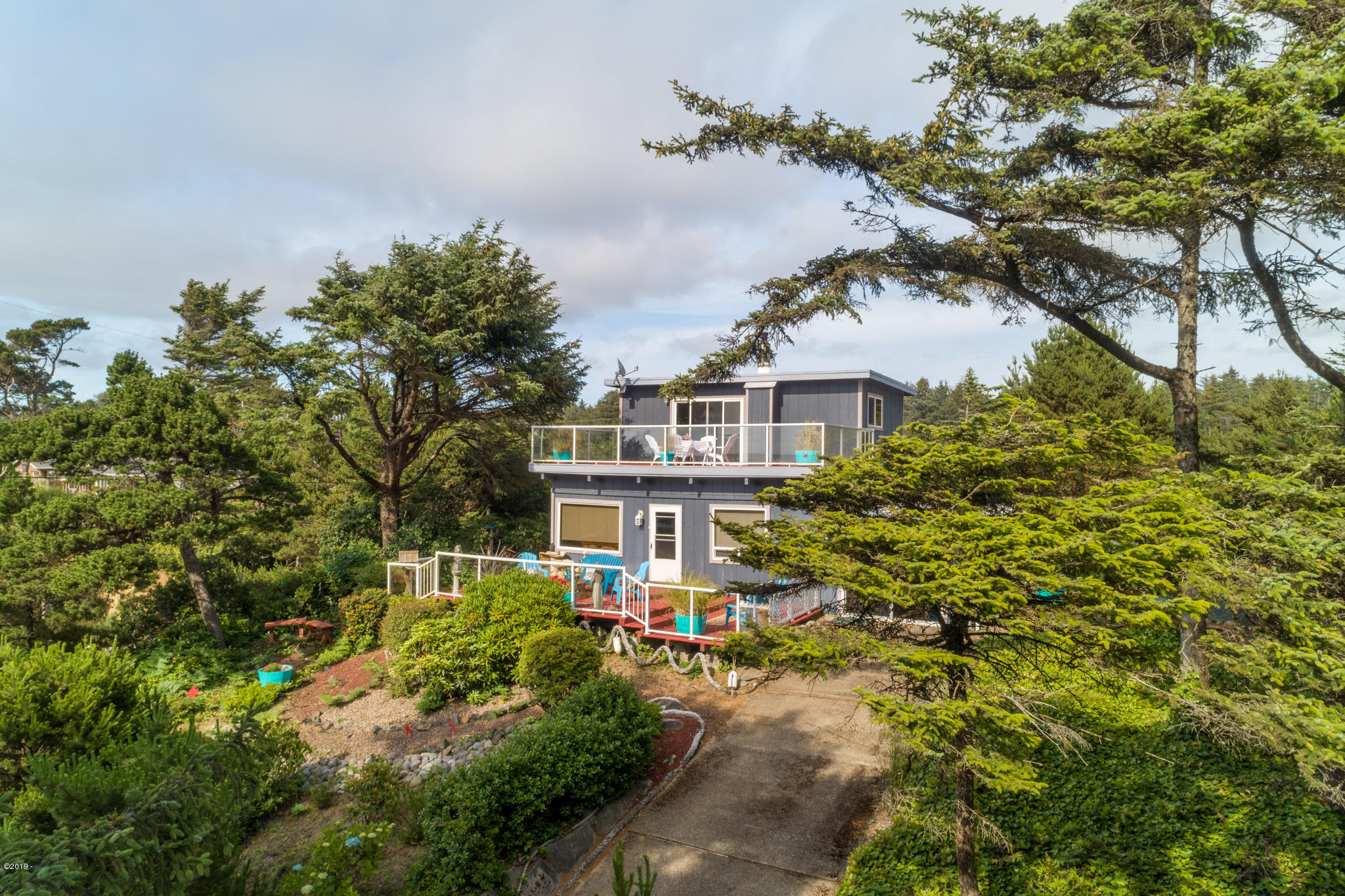 5623 SW Neal Ave, Waldport, OR 97394 - 5623SWNeal (6)