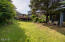 5623 SW Neal Ave, Waldport, OR 97394 - 5623SWNeal (18)