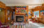 5623 SW Neal Ave, Waldport, OR 97394 - 5623SWNeal (30)