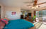 5623 SW Neal Ave, Waldport, OR 97394 - 5623SWNeal (35)