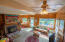 5623 SW Neal Ave, Waldport, OR 97394 - 5623SWNeal (44)