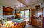 5623 SW Neal Ave, Waldport, OR 97394 - 5623SWNeal (45)