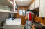 5623 SW Neal Ave, Waldport, OR 97394 - 5623SWNeal (50)