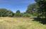 LOT 1, 2 SW Siletz River Drive, Siletz, OR 97380 - Lot one and 2