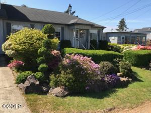223 SE Tide Ave, Lincoln City, OR 97367 - IMG_3626