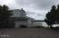 28 Bluffs Ct, Gleneden Beach, OR 97388 - IMG_0251