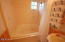 5795 Barefoot Lane Share K, Pacific City, OR 97135 - Large spa tub in master
