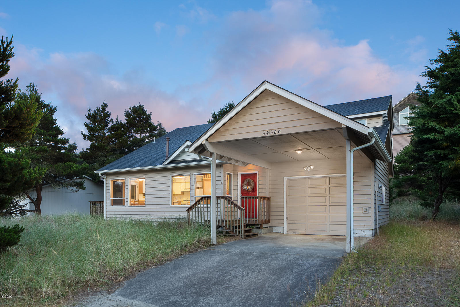34360 Sea Swallow Dr, Pacific City, OR 97135 - 34360SeaSwallow-01