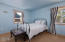 34360 Sea Swallow Dr, Pacific City, OR 97135 - 34360SeaSwallow-08