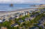 34360 Sea Swallow Dr, Pacific City, OR 97135 - 34360SeaSwallow-20