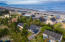 34360 Sea Swallow Dr, Pacific City, OR 97135 - 34360SeaSwallow-22