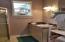 6938 SW Galley Ave, Lincoln City, OR 97341 - Main Floor Bathroom