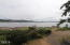 6938 SW Galley Ave, Lincoln City, OR 97341 - view of Siletz Bay from deck