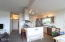 6938 SW Galley Ave, Lincoln City, OR 97341 - Kitchen/Hallway
