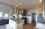 6938 SW Galley Ave, Lincoln City, OR 97341 - Kitchen