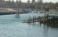 1000 SE Bay Blvd, F-16 237-337, Newport, OR 97365 - Embarcadero Crabbing Area