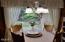 510 N Pleasure Dr, Otis, OR 97368 - Dining Room
