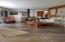 510 N Pleasure Dr, Otis, OR 97368 - Living Room