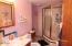 510 N Pleasure Dr, Otis, OR 97368 - Bathroom