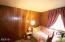 510 N Pleasure Dr, Otis, OR 97368 - Bedroom #2
