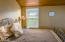 65 SW 100th Ct, South Beach, OR 97366 - Bedroom#1