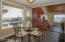 65 SW 100th Ct, South Beach, OR 97366 - Dining room