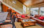 65 SW 100th Ct, South Beach, OR 97366 - Interior