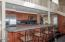 65 SW 100th Ct, South Beach, OR 97366 - Kitchen.